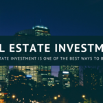 Here's Why Real Estate Investment is One of the Best Ways to Build Wealth