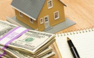 Multiple Streams of Income in Real Estate Investments