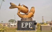Why This is the Best Time to Start Investing in Epe, Lagos
